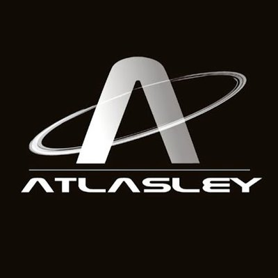 AtlasleyFilms